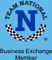 Business Exchange Member